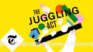 The Juggling Act: Baroness Ruby McGregor-Smith on the myth of the supermother