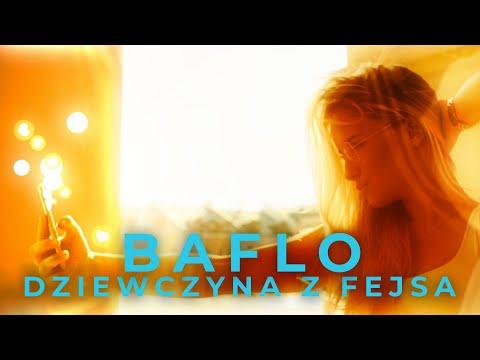 Baflo - Dziewczyna Z Fejsa