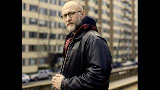 """Bob Mould """"Old Highs New Lows"""" (Montage)"""