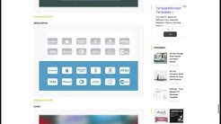 Free Credit Card, Paypal Payment Icon Sets, Ecommerce Icons