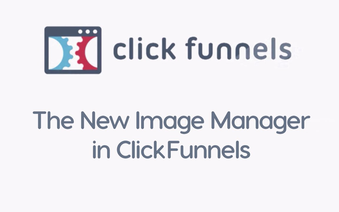 The Main Principles Of Add Manager To Clickfunnels