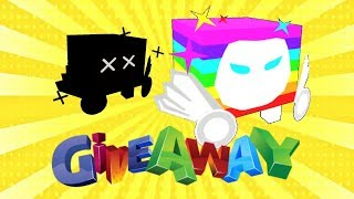 ROBLOX LIVE! PET SIMULATOR GIVEAWAY!! COME JOIN!