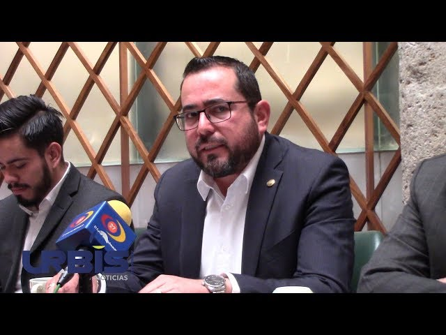 Sectores gubernamentales y la IP se unen para evitar desaparición de la ZEE – UrbisTV
