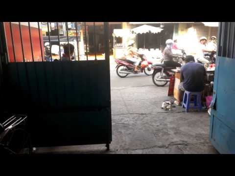 Live in Vietnam FOREVER? Life in Saigon 2014