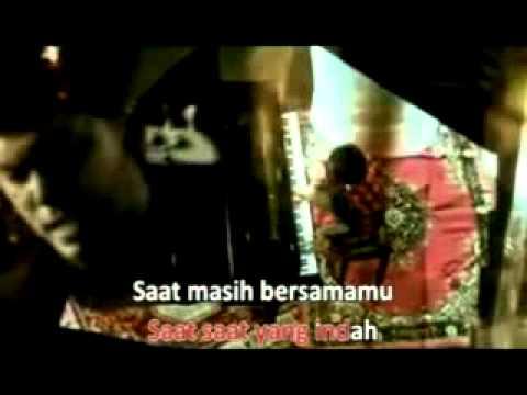 karaoke saat saat terindah rama Mp3