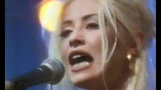 Transvision Vamp (Live) - If Looks Could Kill