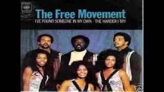Free Movement I