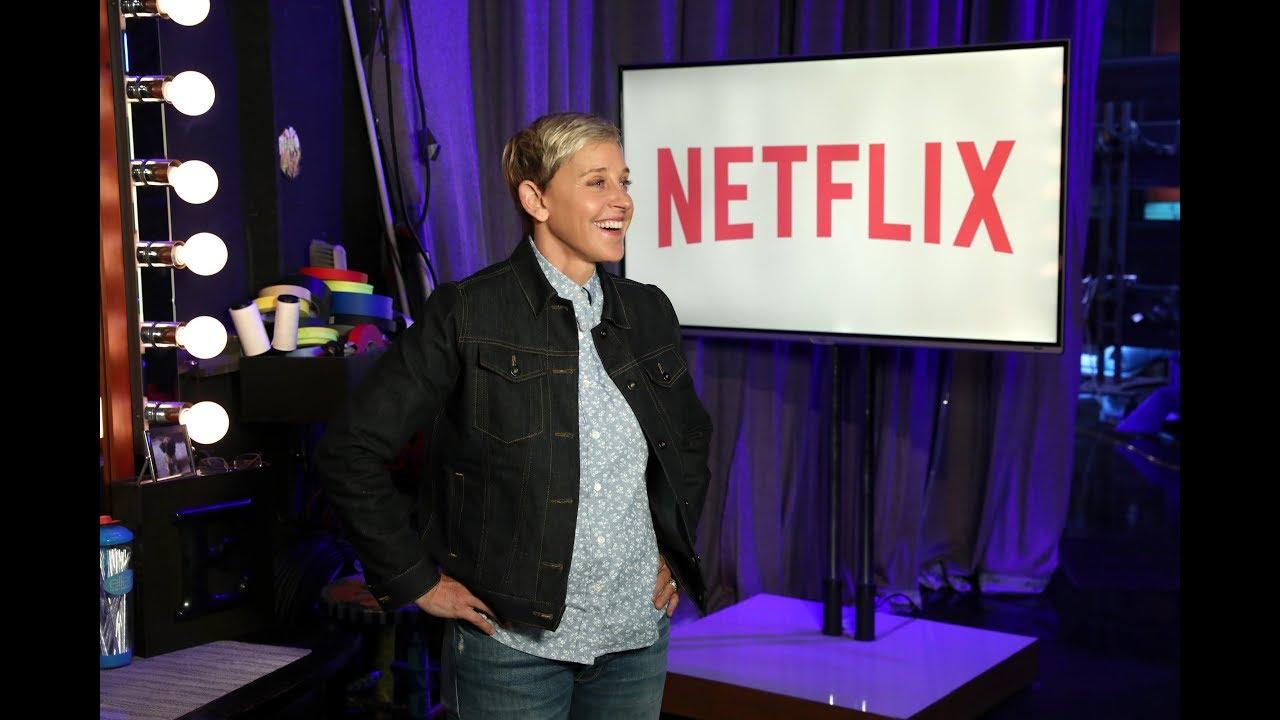 series y películas que nos trae Netflix para diciembre