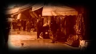 MFÖ - Bu Sabah Yağmur Var İstanbul