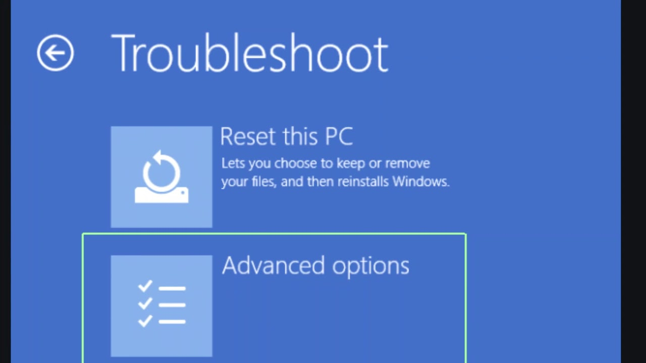 HP | Blue Screen | WFD Violation after windows update [Solved] !!!