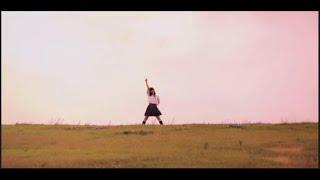 Video go!go!vanillas - 「ラッキースター」Music Video download MP3, 3GP, MP4, WEBM, AVI, FLV Februari 2018