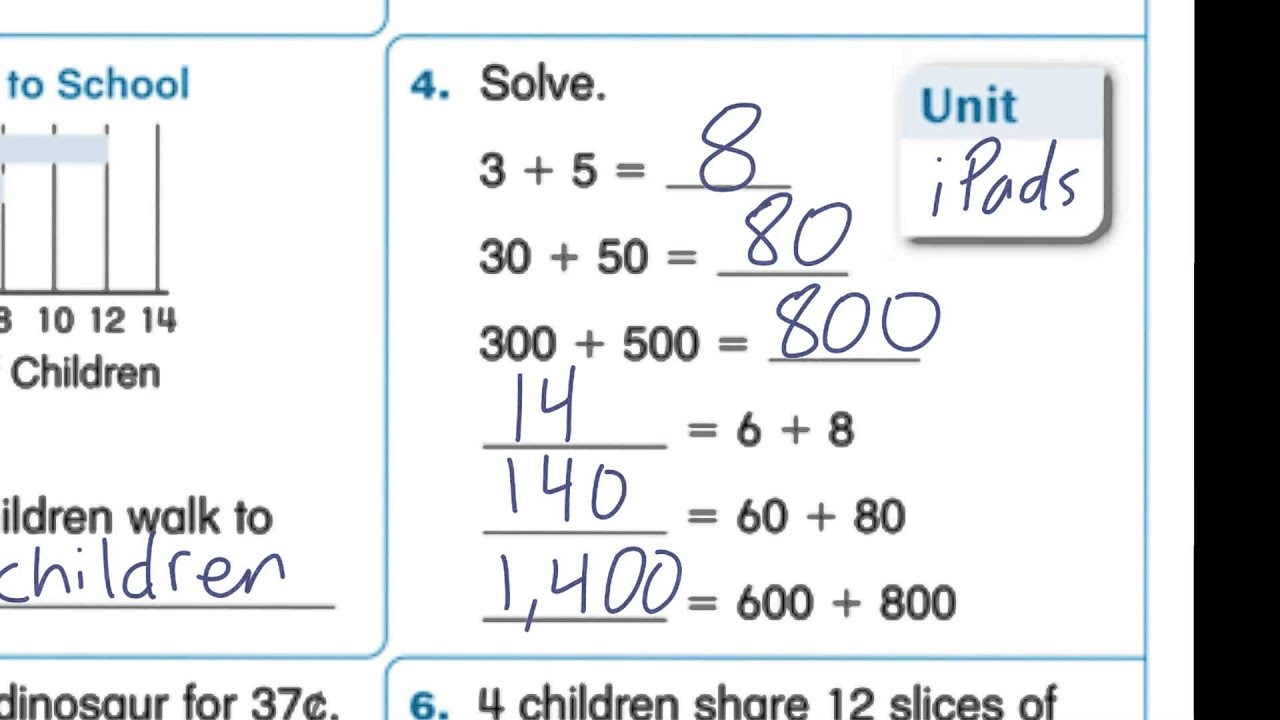 Printables Everyday Mathematics Worksheets safarmediapps – Everyday Math Grade 3 Worksheets