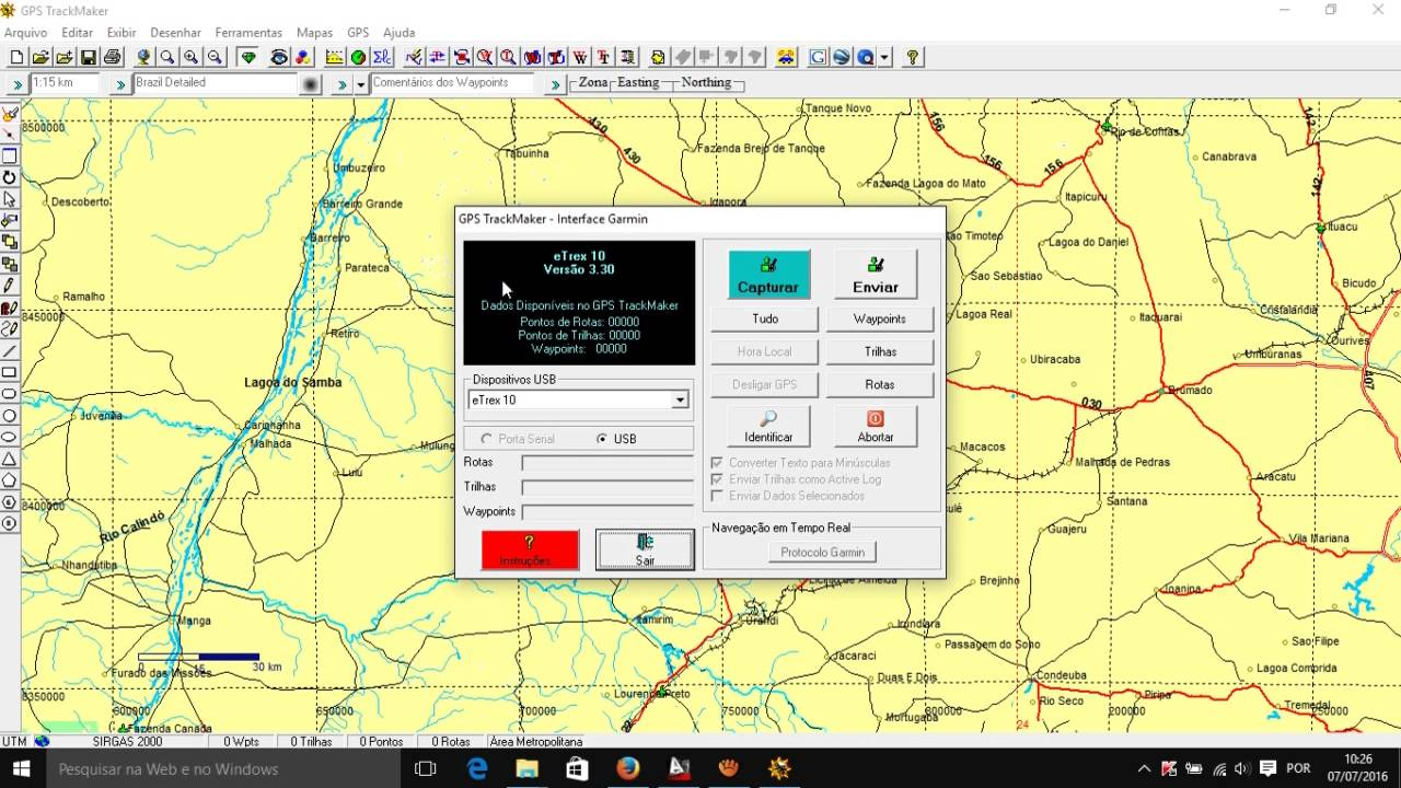 Download free gps trackmaker pro crackeado software backupdl.