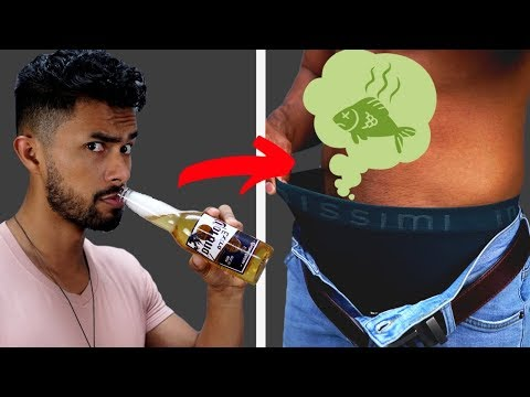 5-shocking-things-that-cause-bad-body-odor- -reasons-why-you-stink