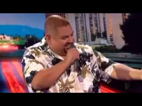 Download Gabriel Iglesias Best Comedian Ever 1