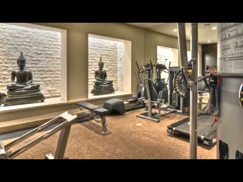 Huntington Beach Homes for Sale - 250 Ocean, Seal Beach, California