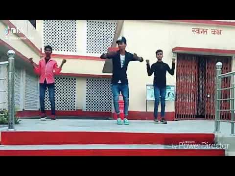 100 Mese 90 Ko Dhokha Deti Hai