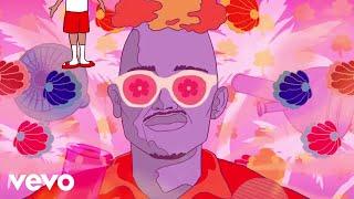 Leven Kali - Too High ft. Buddy, Na'kel Smith