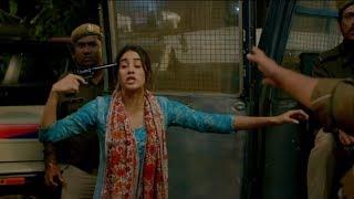 Dhadak Movie Climax Scene | Jhanvi Kapoor & Ishaan Khatter May Die?