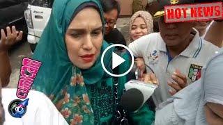 Hot News! Rumah Tangga Tsania Marwa-Atalarik Hancur, Ibunda Terpukul - Cumicam 04 April 2017