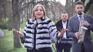 Descarca Carmen Serban - VIATA DE 5 STELE, CU MULTE ZILE GRELE x Sax Mihail Titoiu - Sus Romane Sus