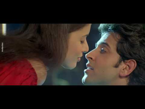 Aaja Mahiya  Fiza SHD Hrithik Roshan Full Hd 1080p Songs Bollywood full