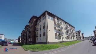 Щегловская усадьба новостройки в Санкт Петербурге Купить квартиру выгодно Линкор Недвижимость