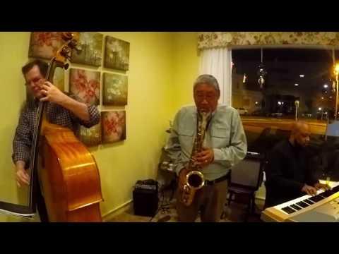 day dream by duke ellington and billy strayhorn