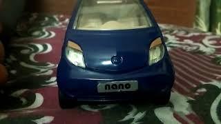 Centy toys Nano car!