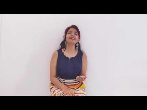 Pardesiya - SOORMA | Diljit Dosanjh | Tapsee Pannu | Shankar Ehsaan Loy | Gulzar