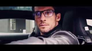 JAGUAR Eyewear   оправы и солцезащитные очки(, 2015-05-05T15:17:56.000Z)