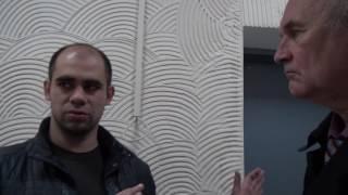 видео III. Аварийная броня электроснабжения