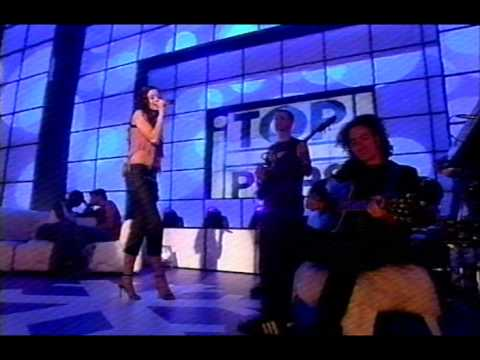 Holly Valance - Naughty Girl (TOTP).mp4