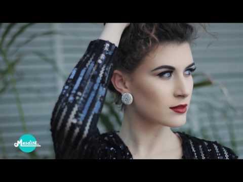 Mesditë - Në pritje të Miss Univers - 26 Maj 2017 - Lifestyle - Vizion Plus