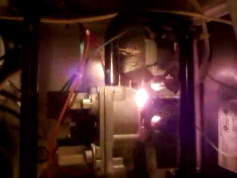 payne gas furnace how to solve this problem  help  youtube