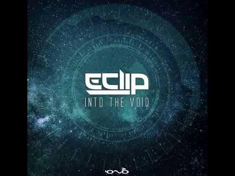 E-Clip & Zyce - Flying Objects