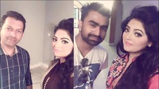 বদলে গেছেন সালমা !!! যা করে বেড়াচ্ছেন আজকাল !! Bangladeshi Singer Salma Latest News