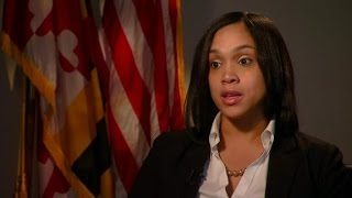 Mosby: Leaks muddy the waters