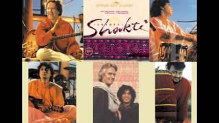Remember Shakti : Giriraj Sudha