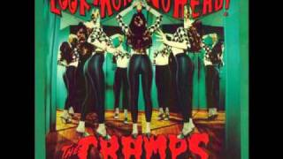 The Cramps - Alligator Stomp