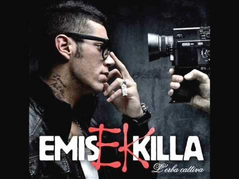 Emis Killa-Giusto o Sbagliato
