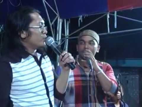 Anwar Al Abror Feat MAHARANI Jangan Lama Lama