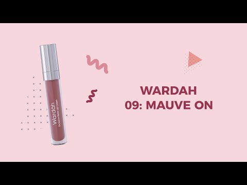 wardah-exclusive-matte-lip-cream-09-mauve-on-(4g)