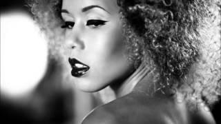 Tracy Brathwaite - Smile (Original Vocal Unreleased Mix)