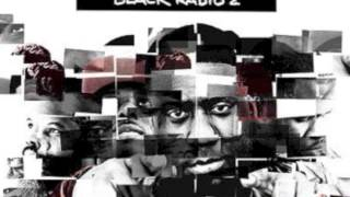 robert glasper experiment black radio 2 deluxe albumb
