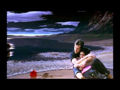 HEARTBEAT1 wyk.Enrique Iglesias Feat. Nicole Scherzinger.mpg