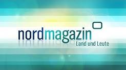 Nordmagazin - Land & Leute vom 21.10.2016