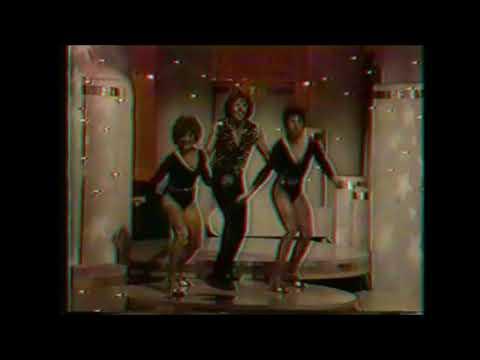 Solid Gold Dancers Compilation#65
