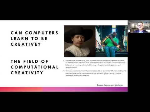 Artificial Intelligence and the Arts: Computational Creativity or Systematic Mimicking?
