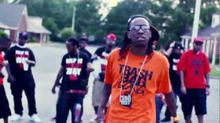 starlito don trip song 4 official music video